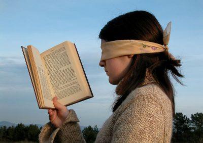 О БУКВАЛЬНОМ ПОНИМАНИИ БИБЛИИ