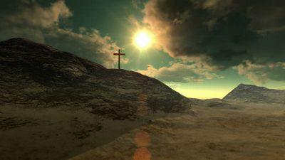 НЕЛЮБИМЫХ БОЛЬШЕ НЕТ, ИЛИ «ОТ МНОЖЕСТВЕННОГО К ЕДИНСТВЕННОМУ» Часть 1