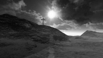 НЕЛЮБИМЫХ БОЛЬШЕ НЕТ, ИЛИ «ОТ МНОЖЕСТВЕННОГО К ЕДИНСТВЕННОМУ» Часть 2