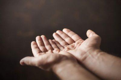 КАК ПОЛУЧИТЬ ПОБЕДУ В ИИСУСЕ