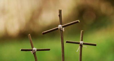 5 урок от ПА об образовании: ДЛЯ ЧЕГО ПРИШЕЛ ИИСУС  (Иисус -…)