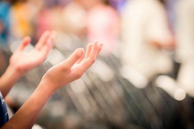 7 урок от ПА об образовании: ПОКЛОНЕНИЕ БОГУ (Поклонение…)