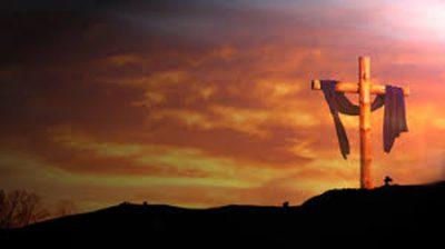 ГНЕВ БОЖИЙ И ПРАВЕДНОСТЬ БОГА