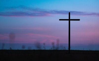 12 урок от ПА про заветы: ЧТО НА САМОМ ДЕЛЕ ВАЖНО? (Вера…)