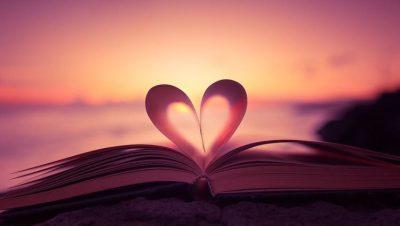 13 урок от ПА про заветы: ЛЮБОВЬ В ХРИСТИАНСТВЕ (Жизнь в…)