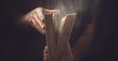 11 урок от ПА про покой: РЕЛИГИЯ И ПОКОЙ (Стремление…)